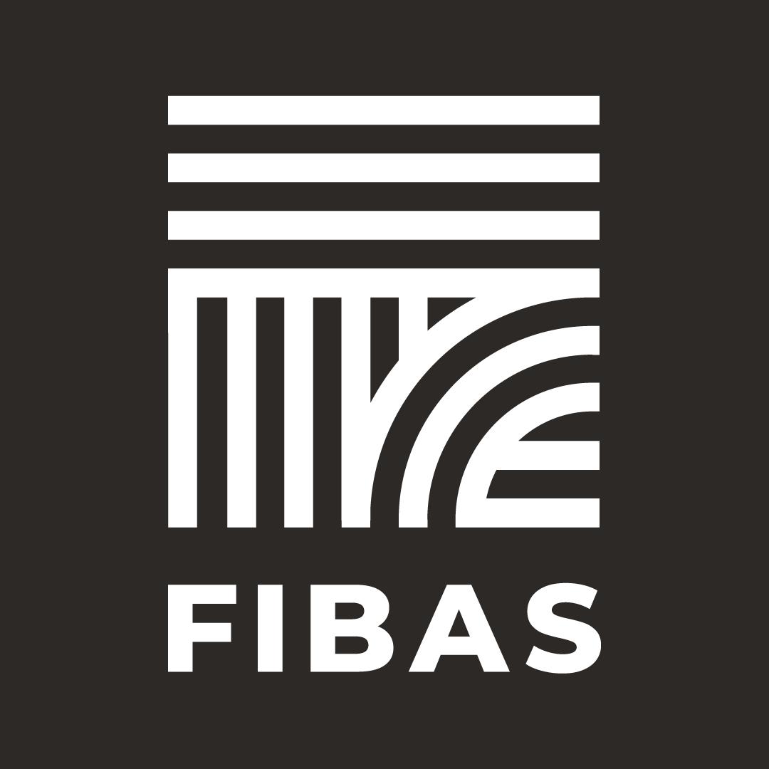 fibas - footer