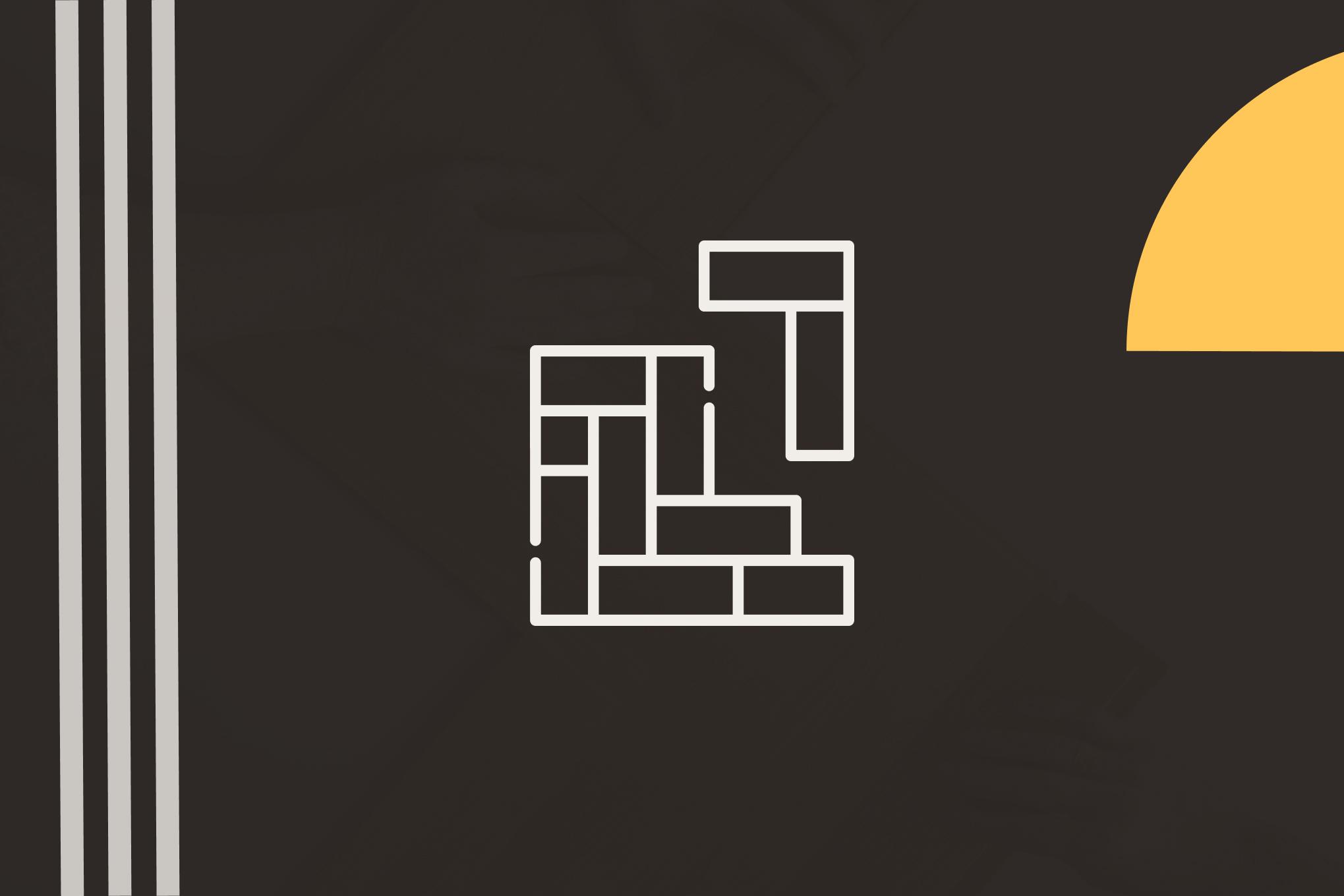 Ugradnja laminata CLICK sistemom
